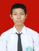 FADROL RAHMAN
