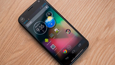 MOTOROLA MOTO X MODEL NO XT1058 FULL SMARTPHONE SPECIFICATIONS