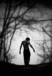 La soledad es la única que nos entiende y nunca jamás cuestionará todo aquello que pensemos....