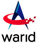 Warid