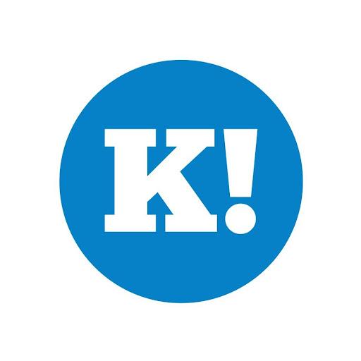 http://www.koult.es/2013/11/a-paz-cornejo-le-ruge-la-metropoli-al-oido/