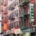 Wo Hop's survival secrets in Manhattan's Chinatown