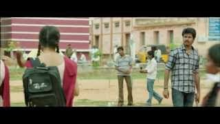 Varuthapadatha Vaalibar Sangam – Yennada Yennada Official Full Song Video
