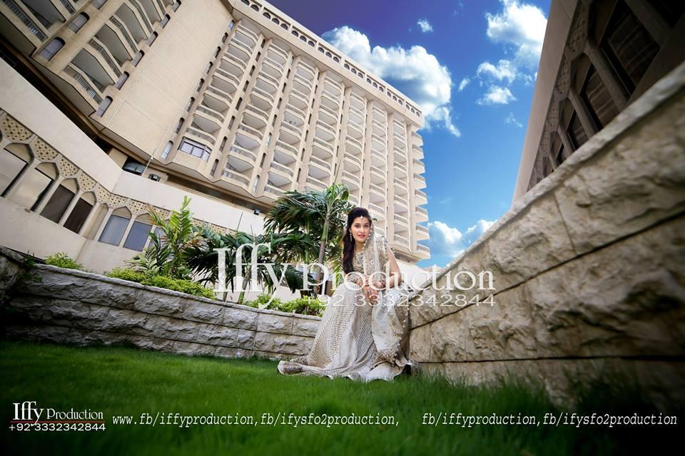 Saista lodhi wedding