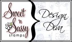 Past Design Team for Sweet and Sassy Stamps
