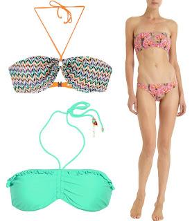 bikinis 2013