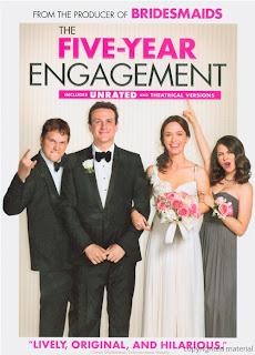 http://filmesviatorrents.blogspot.com/2012/09/cinco-anos-de-noivado.html