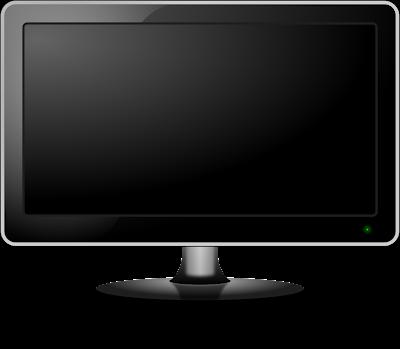 Jenis Monitor Komputer, Macam-macam Monitor, Monitor Komputer