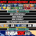 NBA 2K14 Custom ESPN Scoreboard Mods