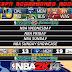 NBA 2K14 Custom ESPN Scoreboard Mods