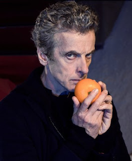 Doctor Who coming to a Theater near you