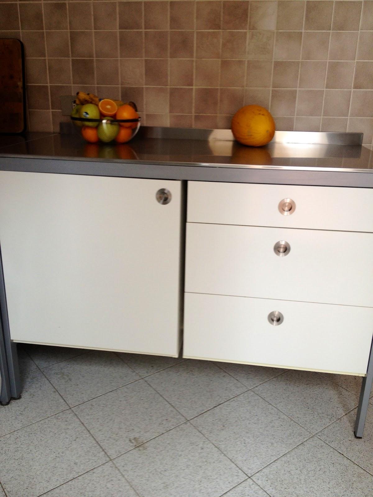 Stunning Ikea Lavelli Da Cucina Ideas - Ideas & Design 2017 ...