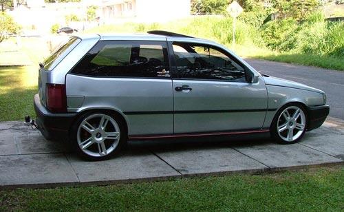 Fiat tipo rebaixado only cars carros rebaixadostuningdub tipo tuning altavistaventures Images