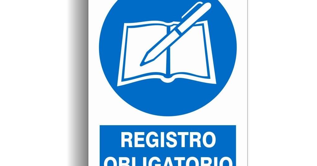 Computación: Registro de Alumnos