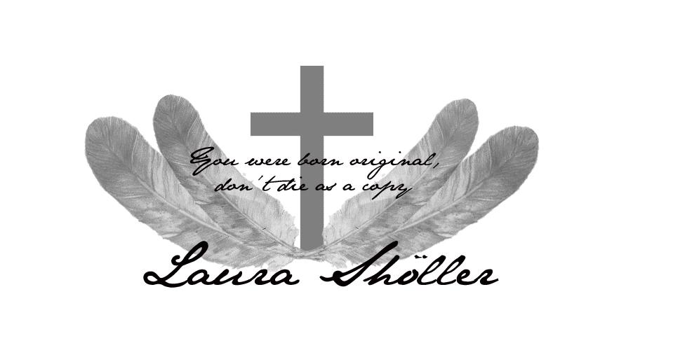 Laura Shöller