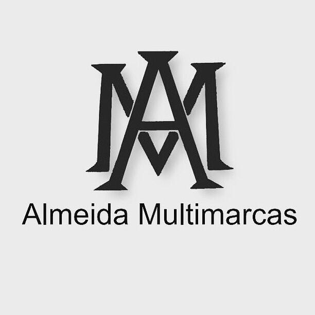 Almeida Multimarcas