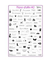 http://www.4enscrap.com/fr/les-tampons/470-plaisir-d-offrir-2.html?search_query=Plaisir+d%27offrir+2&results=5