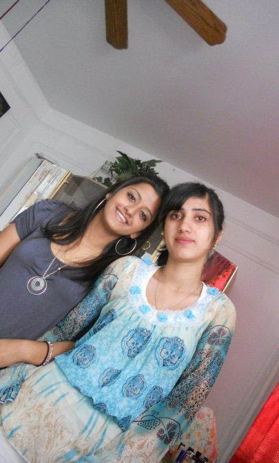 pakistani aunties gallery