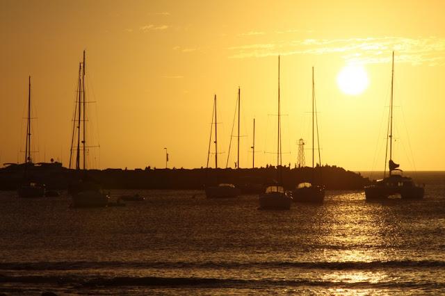 punta-del-este-por-do-sol-barcos