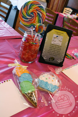 rainbow baby shower jelly beans jelly belly whirly pop