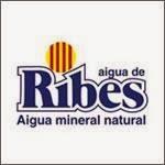 AIGUA RIBES