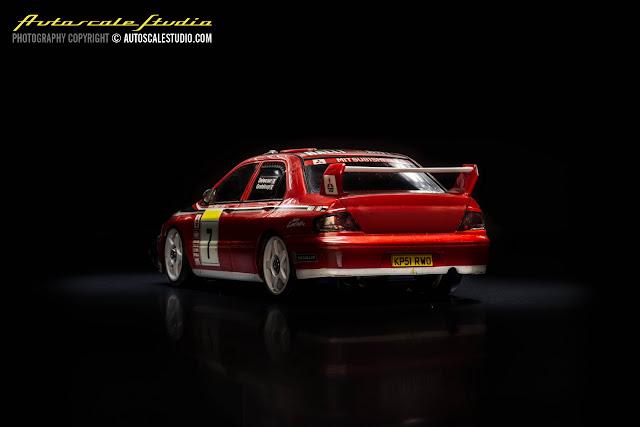 Mitsubishi Lancer Wrc Wikipedia | Chevrolet Car News