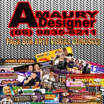AMAURY DESIGNER 9835 - 6211