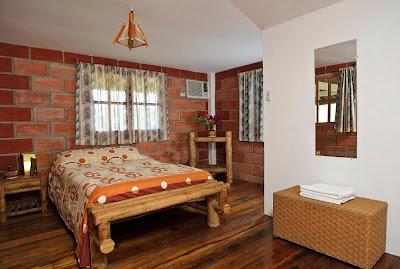 Alojamiento en Montañita Ecuador – Hostería Happy Hill