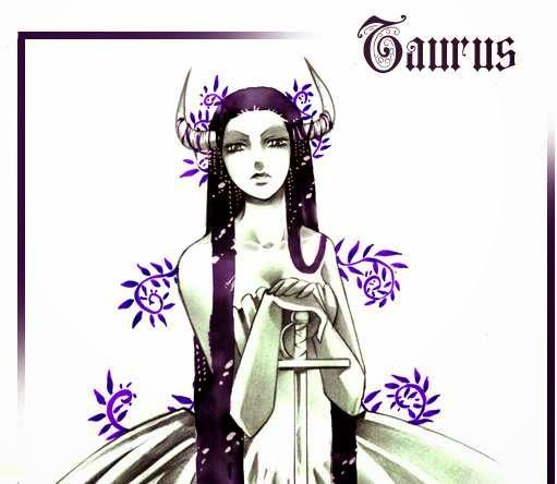 TAURUS Love Money Astrology Zone April 21 25