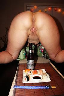 Naughty Lady - sexygirl-Ass_1021_015_-788360.jpg