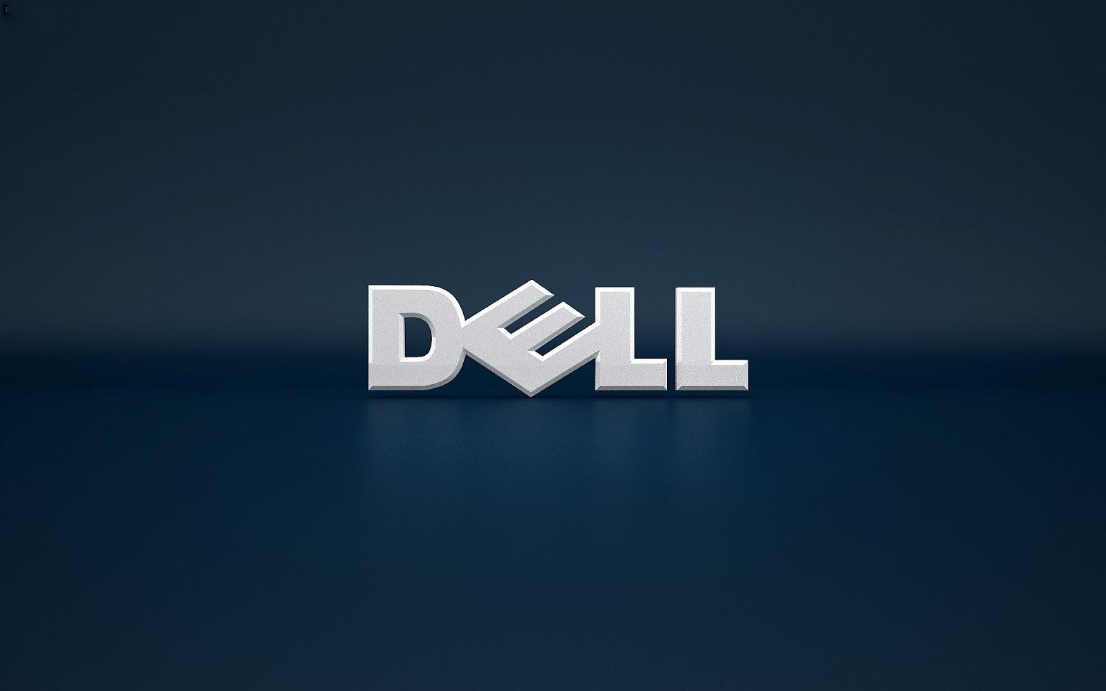 http://2.bp.blogspot.com/--pqdFZmQs28/UF9G0Pg8QVI/AAAAAAAAB24/89jhi_8Shko/s1600/Dell%2BWallpaper%2B(16).jpg