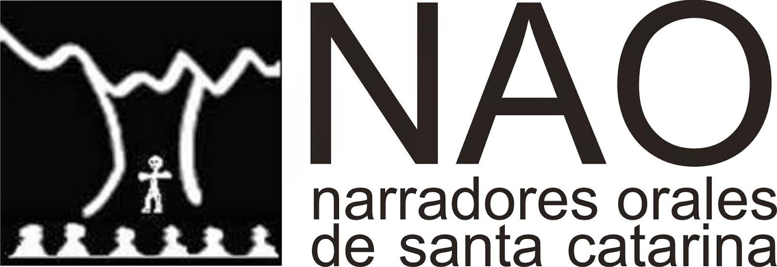 CIRCUITO DE CUENTERÍA