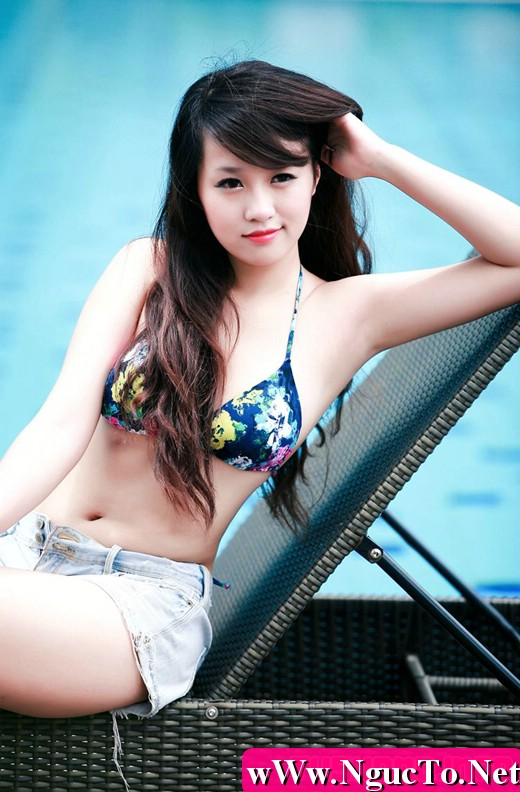girl+xinh+online+-+ngucto.net+(8)