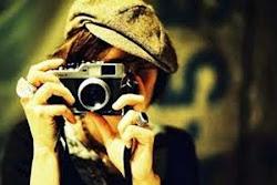 Fotós blogom