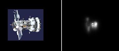 phobos grunt images reveal reason probe unresponsive