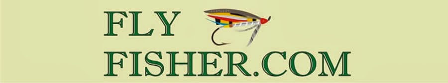 http://www.flyfisher.com/