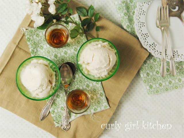 ... espresso grand marnier balls recipes dishmaps espresso grand marnier