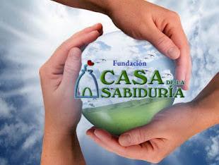 CASA DE LA SABIDURÍA