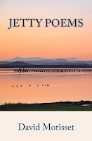 JETTY POEMS