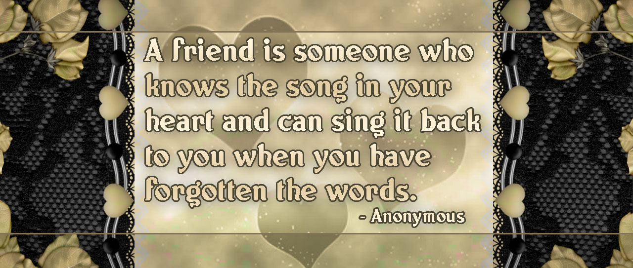 Best Quotes Ever About Friendship Extraordinary Best Quotes Ever Best Friendship Quotes
