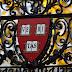 Faculdade de Direito de Harvard disponibiliza cursos jurídicos grátis