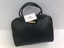 LONGCHAMP  (SOLD)