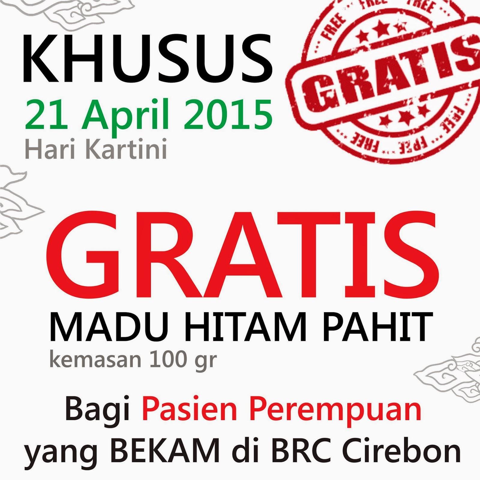 Pusat Bekam Gurah Ruqyah Herbal Sedot Terapi Lintah di Cirebon Indramayu Kuningan Majalengka
