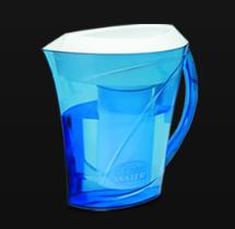 ZeroWater Pitcher Giveaway