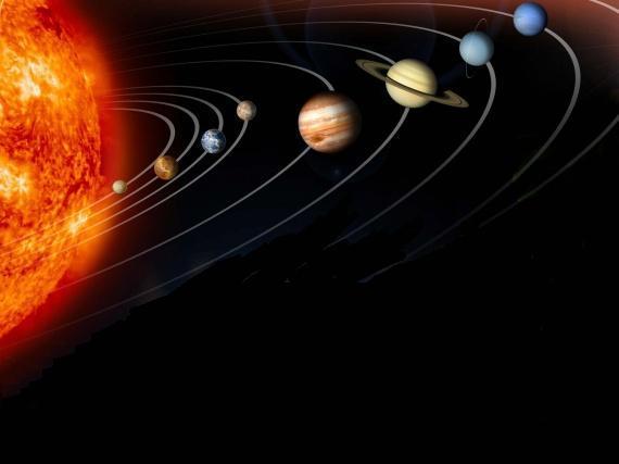 LOS PLANETAS Los-planetas-del-sistema-solar