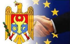 Евроитеграция