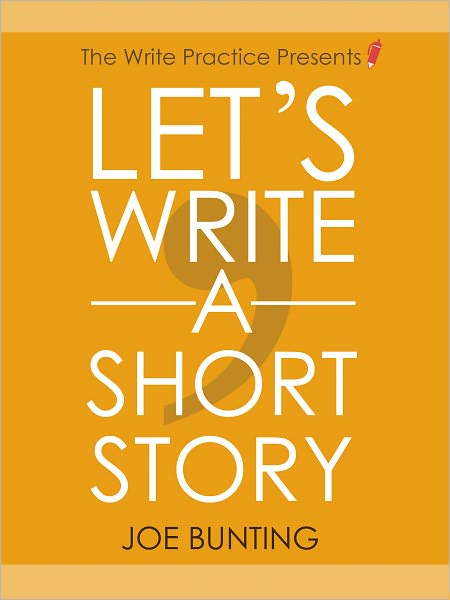 How to write a book review of short stories quotev
