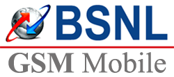 BSNL 3G Plans, BSNL Online Recharge & Bill Payment Mobile Plans