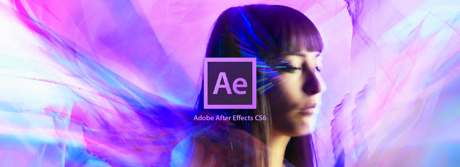 adobe after effects cs6 crack german 64 bit