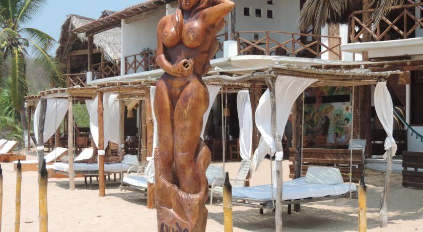 nudist hotel tyskland wellness skanderborg